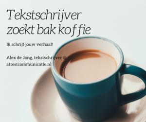 Tekstschrijver-zoekt-lekkere-bak-koffie